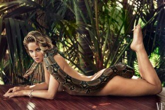 blog-de-sexo-jennifer-lawrence